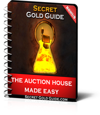 Hayden's World Of Warcraft Secret Gold Guide Review-Hayden's World Of Warcraft Secret Gold Guide Download